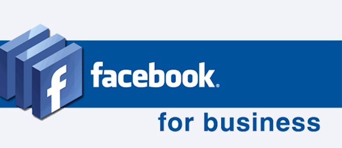 5 Reasons Why You Need a Facebook Page for Your Business